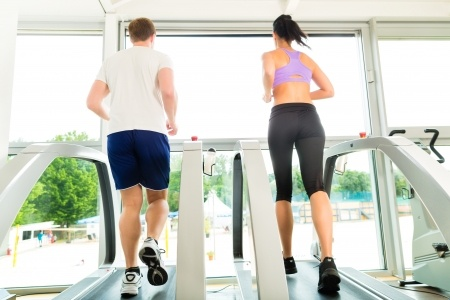 bestselling-treadmills-for-home