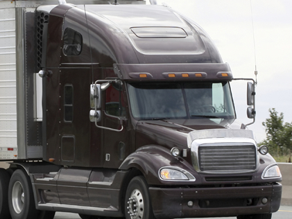 commercial-truck-insurance-indiana