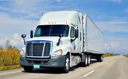 commercial-truck-insurance-indianapolis