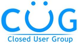 cug-logo