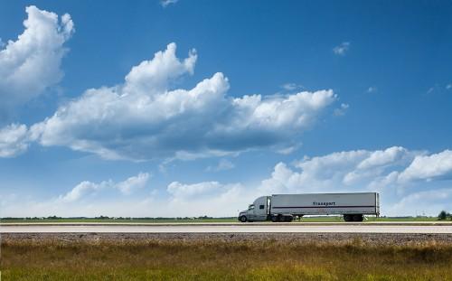 dallas-truck-insurance