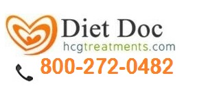 dietdoc logo