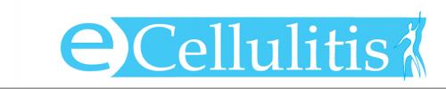 ecellulitis-logoL