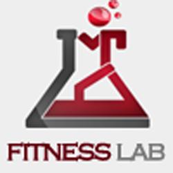 fitnes Lab