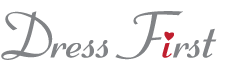 gI_64710_dressfirst_logo