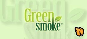 greensmoke