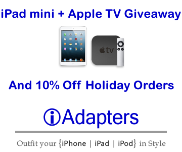 holidays_i-Adapters