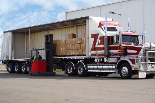 houston-truck-insurance