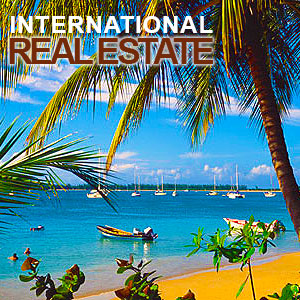 international-real-estate