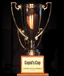 kapneck-welcomes-cupids-cup