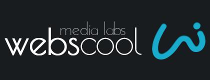 logo-v1-2