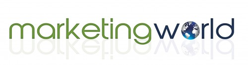 marketing world logo rgb