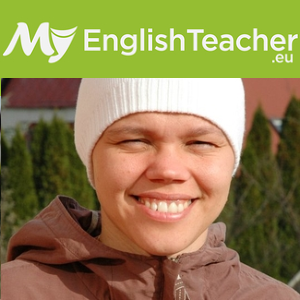 myenglishteacher box