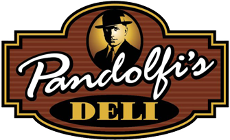 pandolfis deli kansas city