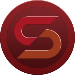press release logo-1