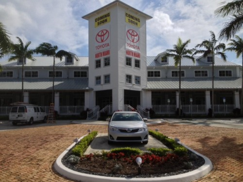 toyota-miami-auto-dealership-cars