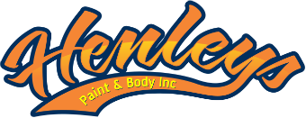Henleys-Paint-Body-Inc-logo-340