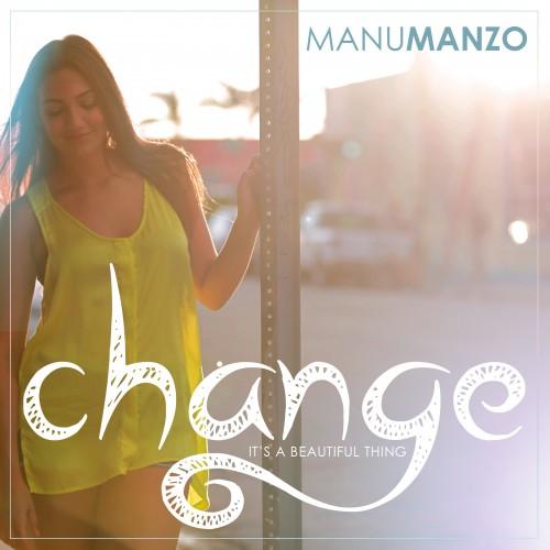 ManuManzo_Change