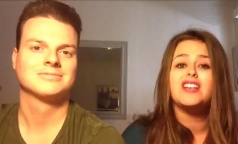 couplevideo_pr
