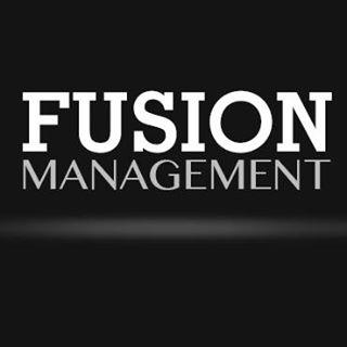 fusionlogo