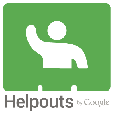 helpouts