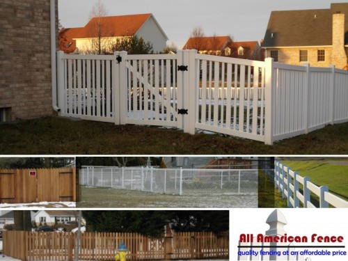 landscapefencetosecurity