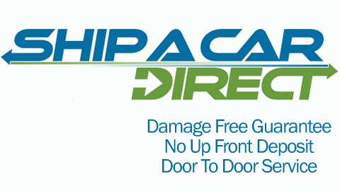 Ship A Car Direct >> Ship A Car Direct Offers Safety Tips To Help Everyday Drivers Safely