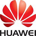 logo_huawei1