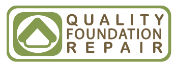 quality-foundation-repair-austin