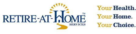retire-at-home-logo