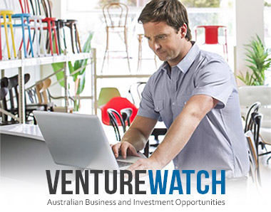 ventureWatch_business_australia