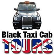 Black-Taxi-Tours-Of-London-Pic