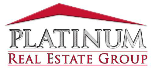Platinum-Real-Estate-Group