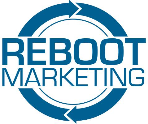 Reboot Marketing LLC Named to Inc  500 List of Fastest Growing U S