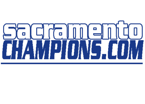 SacChampionsLogoTransparent