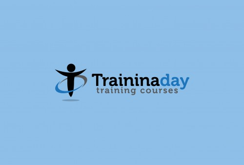 Trainina_day02