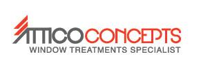 attico-concepts-logo