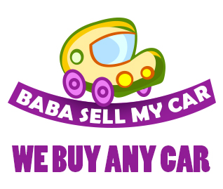 baba-sell-my-car