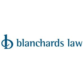 blanchards-law-jpg-1