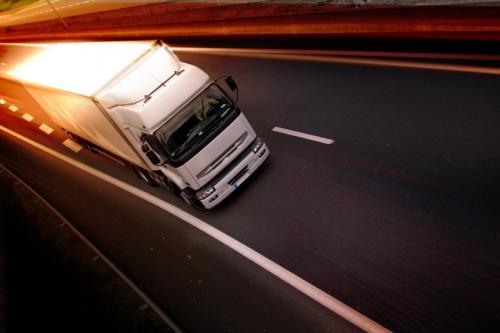 car-shipping-companies-1