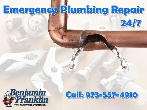 emergencyplumbingservices