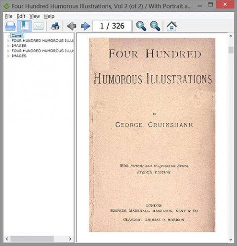 free-epub-reader-screenshot