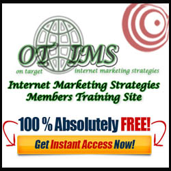 internetmarketingstrategiesfree