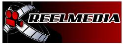 reelmedialogo-250