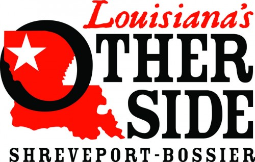 shreveport-bossier-mardi-gras-attractions