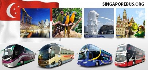singapore-bus-org
