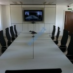 video_conferencing_vsx_01-150x150