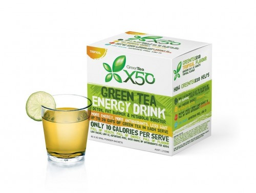 Weight Loss Teas: 22 Best Teas for Slimming Down Eat