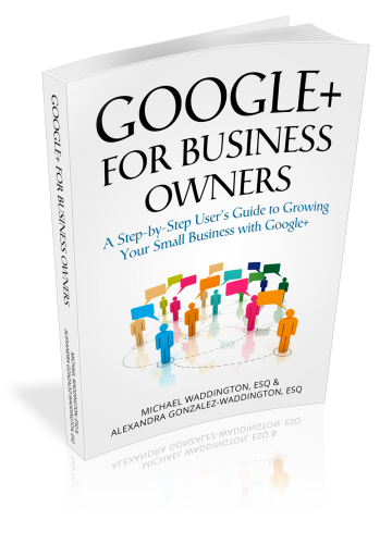 GooglePlusForBusiness-3D