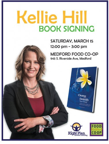 Kellie-Hill-book-signing-MF